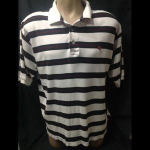 Men's size XL POLO GOLF by RALPH LAUREN polo